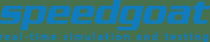 Speedgoat-Logo