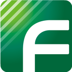 Formatter-icon-1
