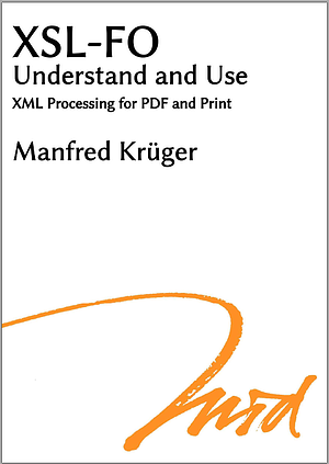 xsl-use-cover