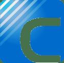 OSDC7-icon