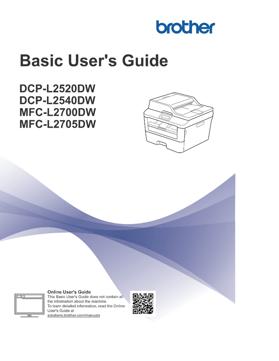 PDF-5-Sample