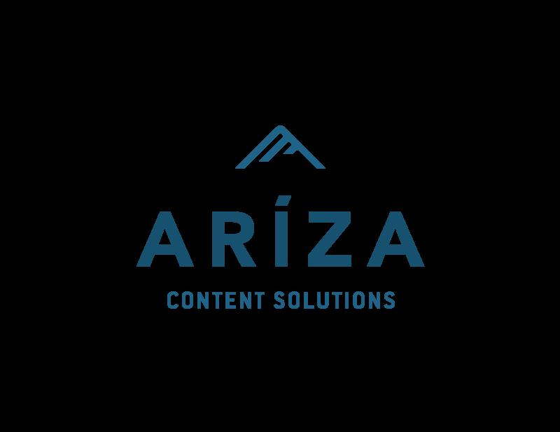Ariza-logo