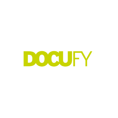 DOCUFY-400x400