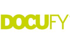 DOCUFY-logo