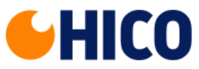 HiCo-logo