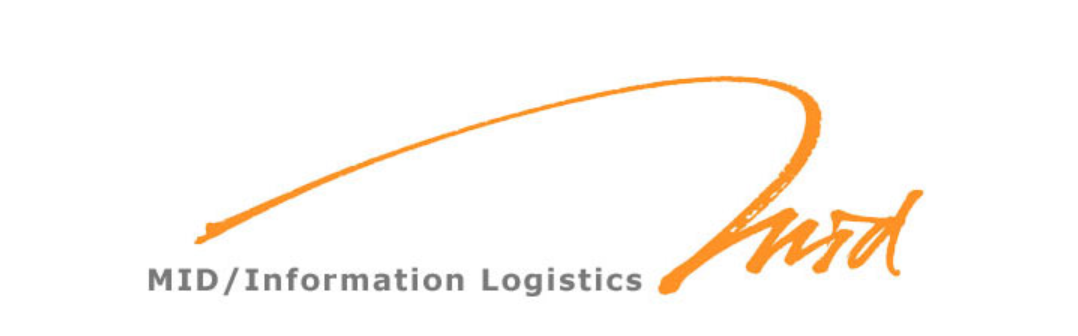 MIDInformationLogistics-logo