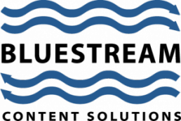 bluestream-logo