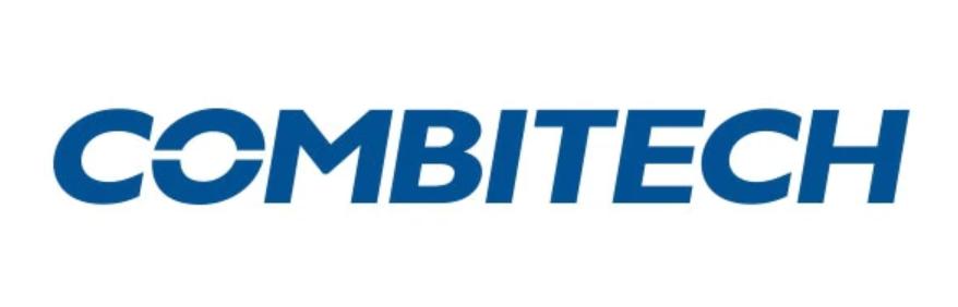 combitech-logo