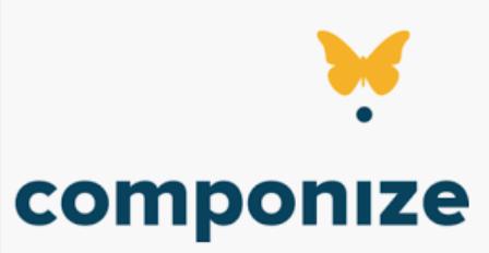 componize-logo