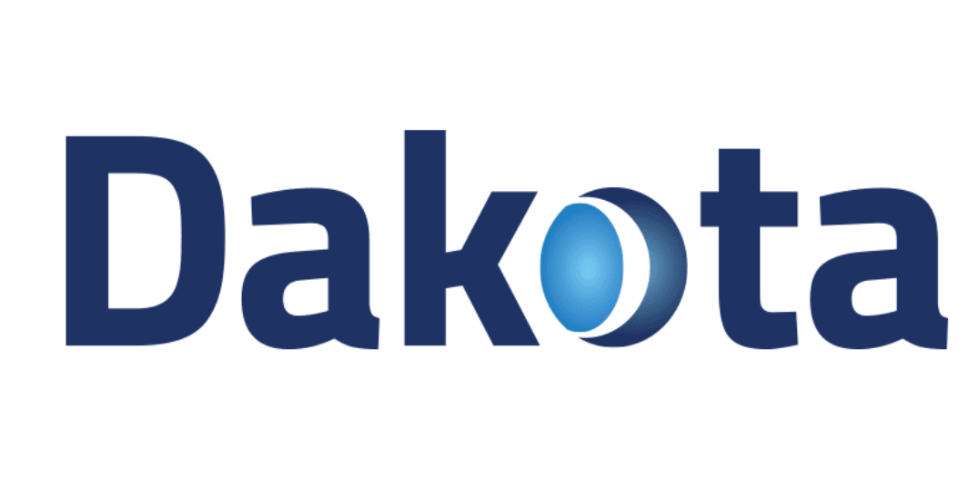 dakotasystems-logo