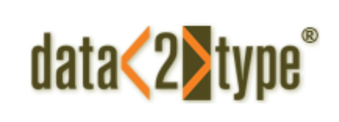 data2type-logo2