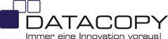 datacopy-logo