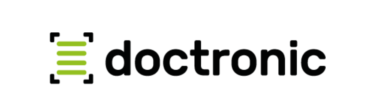 doctronic-logo