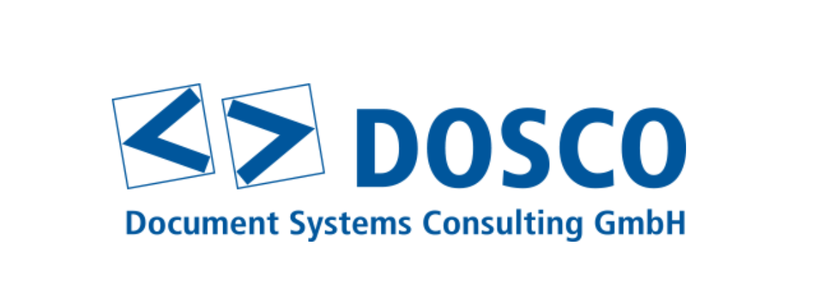 dosco-logo