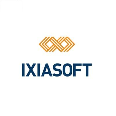 ixiasoft-400x400