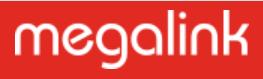 megalink-logo