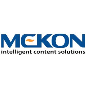 mekon-logo-1