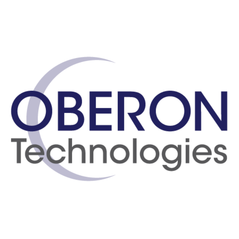 oberontechnologies-logo