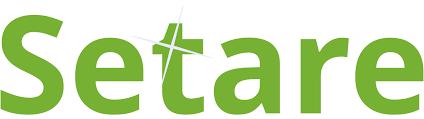 setare-logo