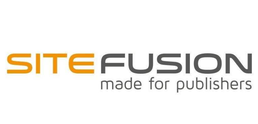 sitefusion-logo
