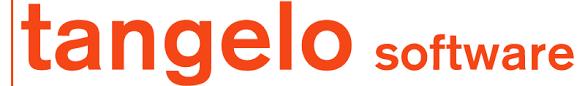 tangelo-logo