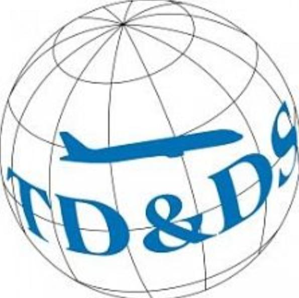 tdds-logo