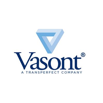 vasont-400x400