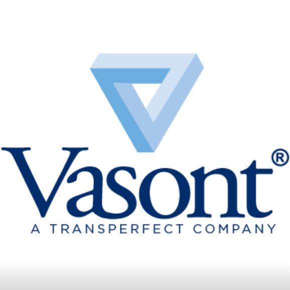 vasont-logo