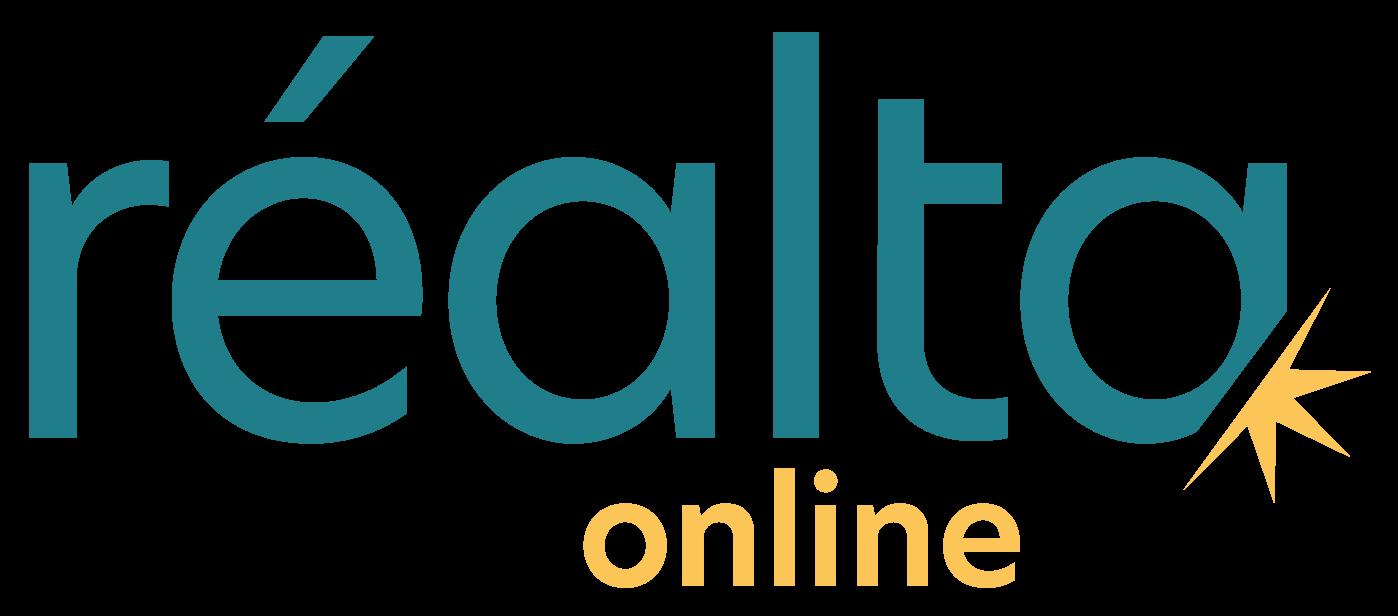 REALTA-logo