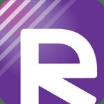 RegressionTesting-icon