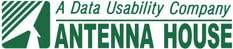 Antenna House logo