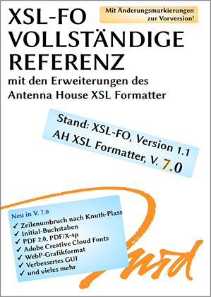 XSL-FO-Referenz-V7-cover