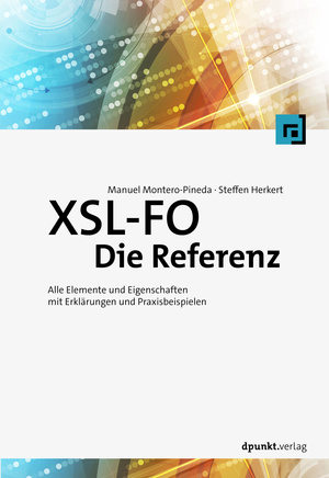 XSL-FO-The-Reference