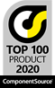 cs-award-2020-product-top-100-large
