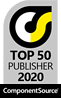 cs-award-2020-publisher-top-50-large