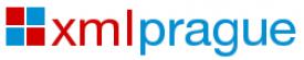 xmlprague-logo-275x55